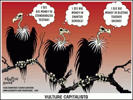 charter-school-vulture-capitalists