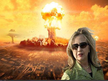 hillary-apocalypse