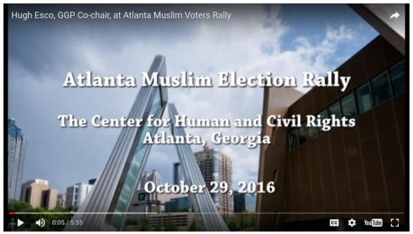 atlanta_muslim_election_rally